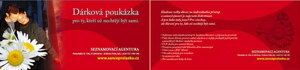 Seznamovac agentury, seznamka - Brno - msto | sacicrm.info